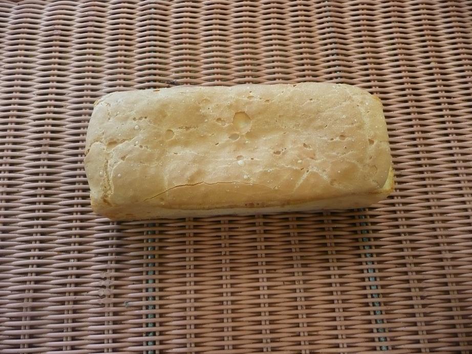 米粉食パン1
