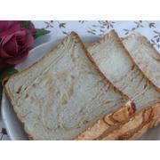【オススメ】 メープルの味と香りがやみつきマーブル食パン!メープル!